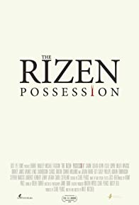 Primary photo for The Rizen: Possession