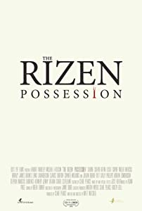The Rizen: Possession