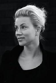 Primary photo for Lina Nordqvist