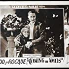 The Coming of Amos (1925)