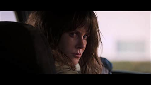 A police detective (Nicole Kidman) reconnects with people from an undercover assignment in her distant past in order to make peace.