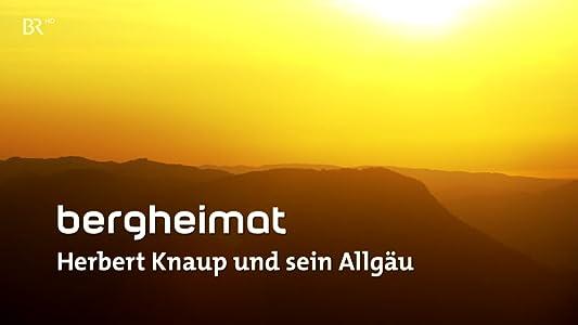 Movie downloadable Bergheimat Germany [DVDRip]