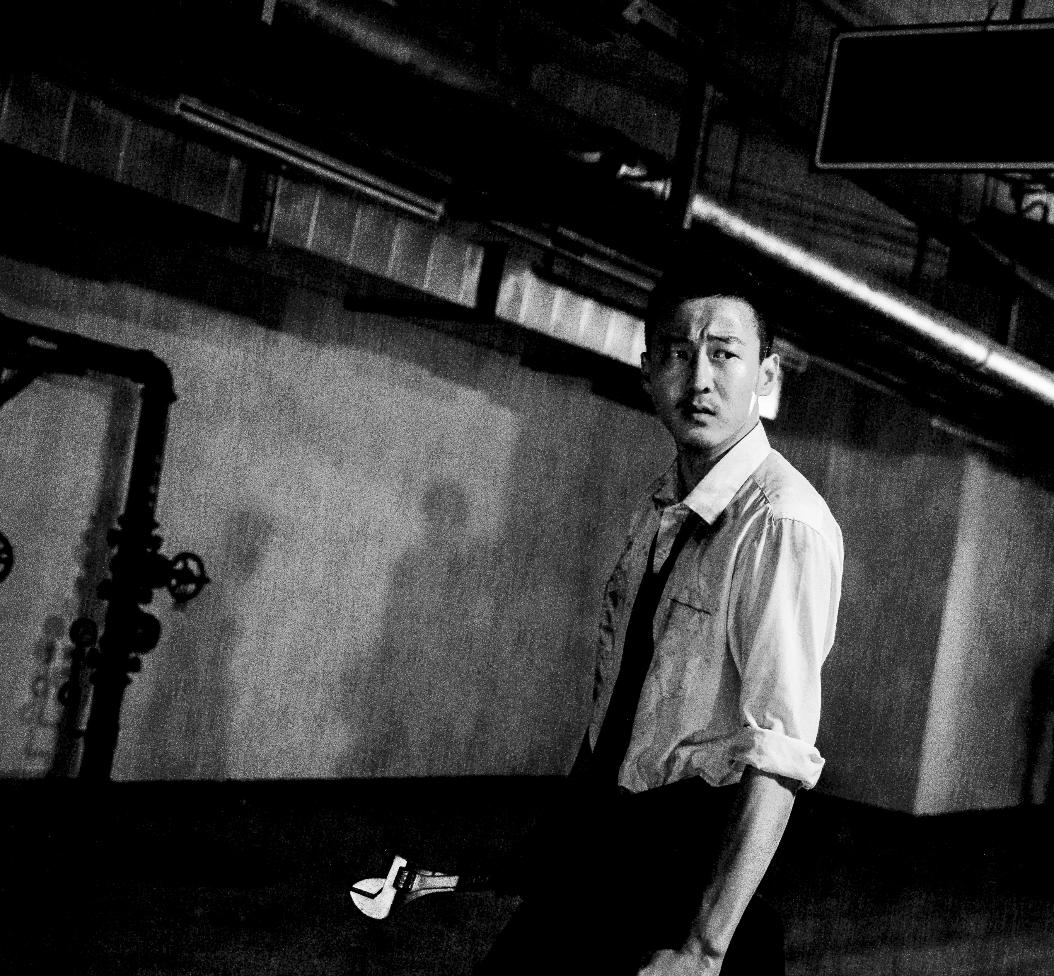 Zhang Manyang Nude Photos 76