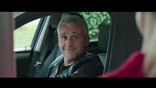 Trailer for Bon Cop Bad Cop 2