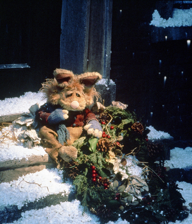 The Muppet Christmas Carol Trailer 1992.The Muppet Christmas Carol 1992 Photo Gallery Imdb