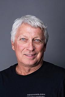 Brian Christensen Picture