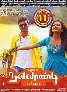 Dvd downloads movies Naiyaandi India [720x1280]