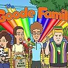 The Goode Family (2009)