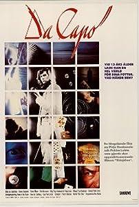 Watch best movie online Da Capo Finland [mp4]