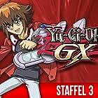 Yu-Gi-Oh! GX (2004)