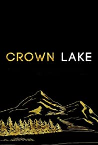 Primary photo for Crown Lake