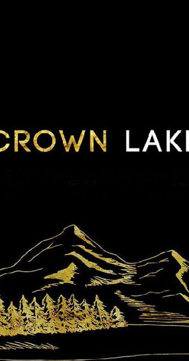 Crown Lake (TV Series 2019– ) - IMDb