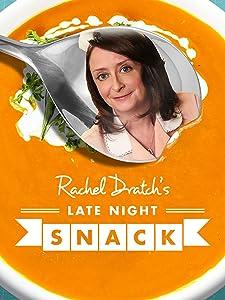 Velkommen full film mp4 gratis nedlasting Rachel Dratch\'s Late Night Snack: Getting Lucky and Singing Along [720x1280] [480x272] [QHD]