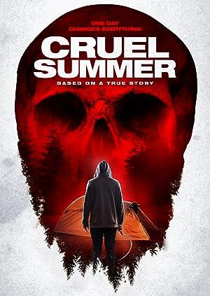 Permalink to Movie Cruel Summer (2016)
