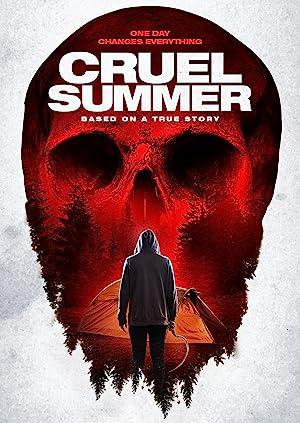Movie Cruel Summer (2016)