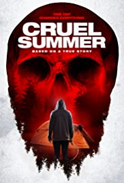 Cruel Summer (2016) 720p