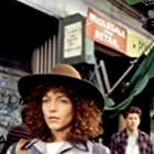 Amy Irving in Crossing Delancey (1988)