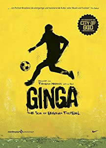 Direct download hollywood movies Ginga by Jafar Panahi [1280p]