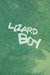 the Lizard Boy: A New Musical full movie download in hindi