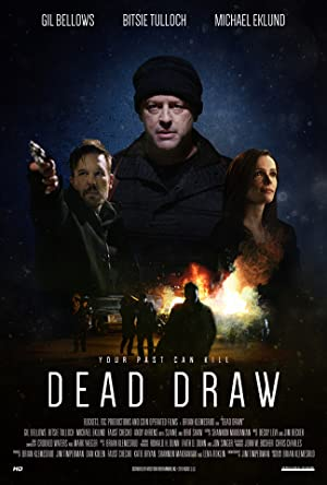 Dead Draw full movie streaming