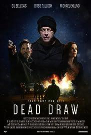 Dead Draw (2016) 720p