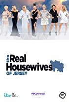The Real Housewives of Jersey, UK