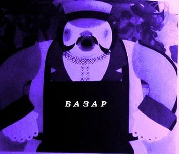 Direct link movie downloads Bazar Soviet Union [mov]