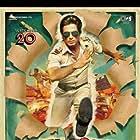 Phata Poster Nikhla Hero (2013)