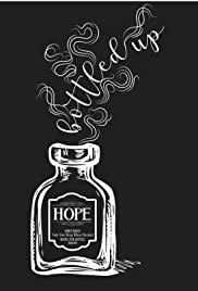 Bottled Up Poster
