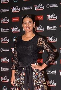 Camila Arteche Picture