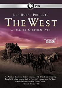 The West-