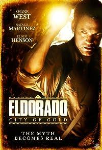 Primary photo for El Dorado