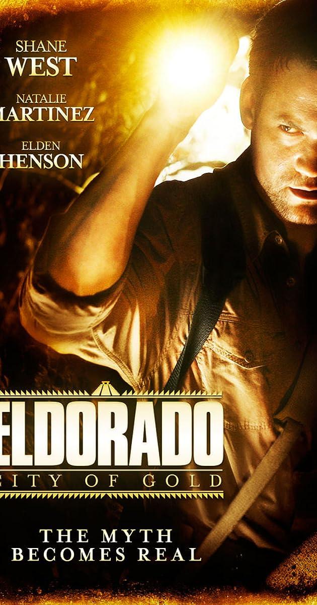 el dorado temple of the sun full movie download