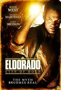 El Dorado download movie free
