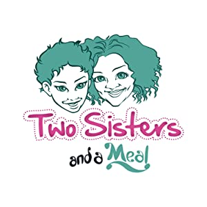 Movies free download Two Sisters and a Meal Jamaica [DVDRip]