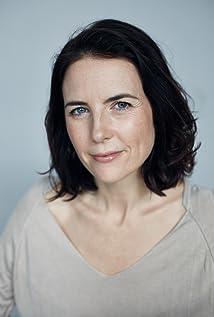 Sophie Oliver Picture