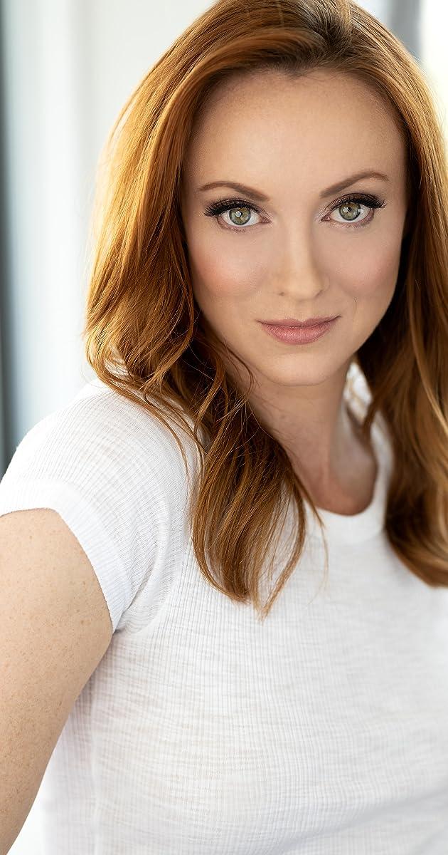 Fiona Vroom