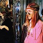 Four Friends (1981)