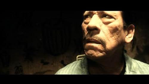 Trailer for Voodoo Possession