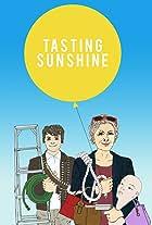 Tasting Sunshine