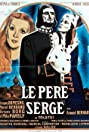 Father Serge (1945) Poster