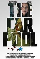 The Carpool