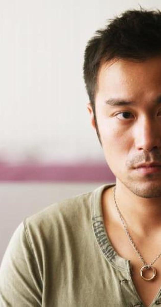 Hsiao-chuan Chang - IMDb