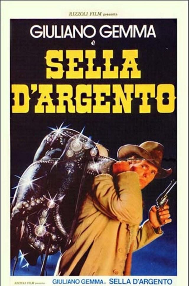 Sela de Prata [Dub] – IMDB 6.3