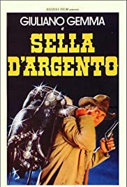 Sella d'argento (1978) Poster - Movie Forum, Cast, Reviews