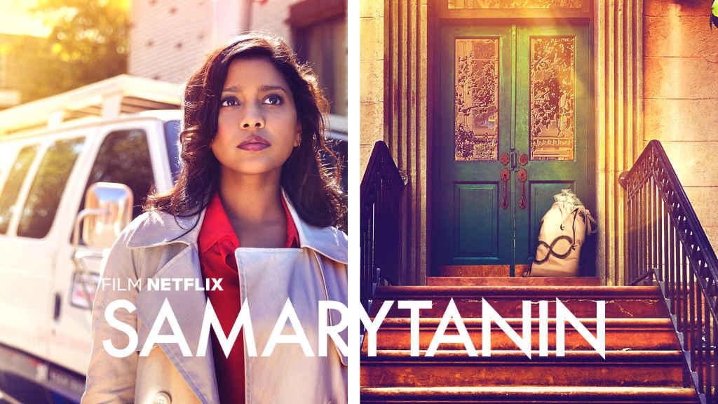 Bunul samaritean - Good Sam (2019) Online Subtitrat in Romana