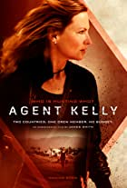 Agent Kelly
