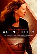 Agent Kelly