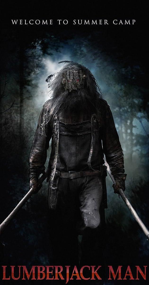 lumberjack man movie download in hindi