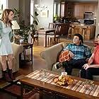 Jill Teed, Brittney Wilson, and Bradley Steven Perry in Pants on Fire (2014)